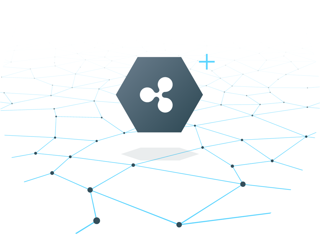 RippleNet, Ripple, xRapid